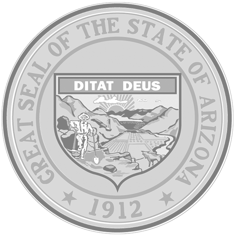 Arizona-StateSeal.png