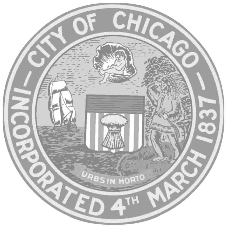 city-of-chicago.png