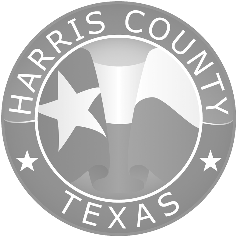 harris-county.png