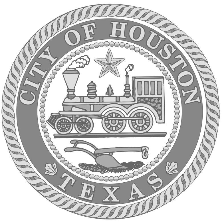 houston-StateSeal.png