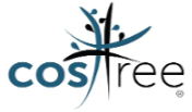 CostTree-Logo.png