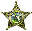 LeeCountySheriff.jpg