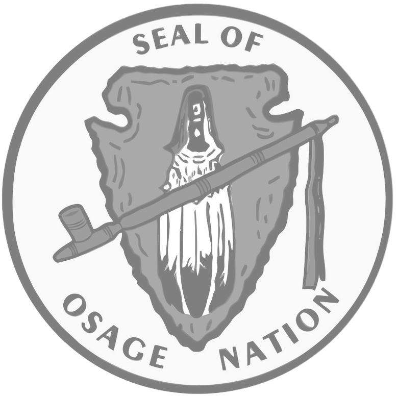 osage nation.png